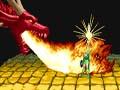 龙与地下城2 暗黑秘影 新手问题