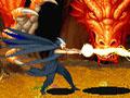 lb-dragon 电魔法秒龙
