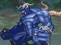 暗黑武士1