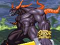暗黑武士2
